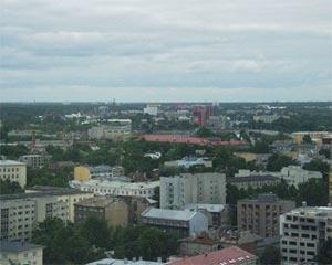 эстония маарду фото