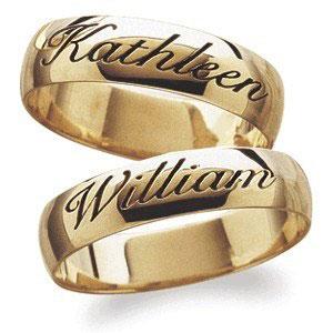 Ring Wedding, Wedding Bands, Royal Wedding Rings, Wedding Rings Pictures...